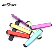 Miinistick O Empty Disposable Vaporizer for Salts Nic E Liquid