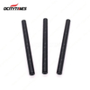 Ocitytimes 500 Puffs No Window Vape Pen with LED Light