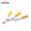 2020 New E Cigarette Replacement Heat without Burn Healthy Vape Cartomizer