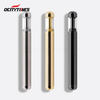 530mAh Big Capacity Battery Bottom Usb Charging Ocitytimes O5 Disposable Vape Pen for Thick Oil And Distiilate