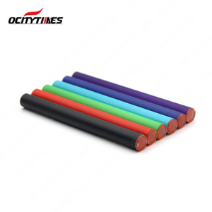 Ocitytimes pocket size wholesale e-cig mini vape pen