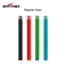 Ocitytimes Disposable 200 Puffs Mini Vape Pen E-cig