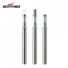 Wholesale USA Hot Selling 0.5ml 0.3ml O2 Bottom Rehcarge Port Disposable Vape Pen